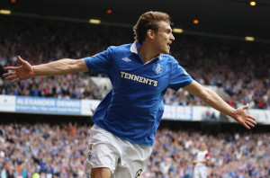 Nikica+Jelavic+Rangers+v+Heart+Midlothian+HtV9DvTkmarl-300x198 ecosse dans Football international