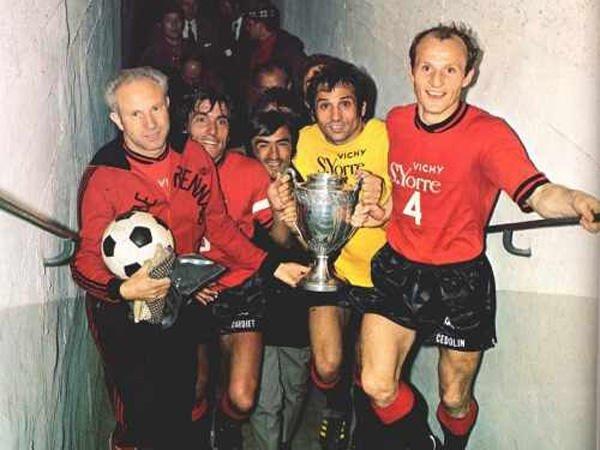 rennes-ol-coupe-de-francerennes-ol-1971-.jpg